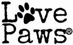 LovePaws